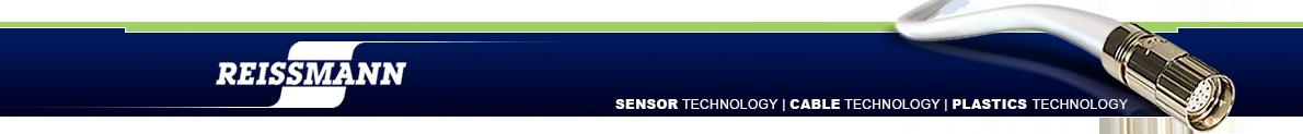 Reissmann Sensortechnik GmbH
