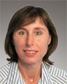 Annette Benz