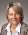 Inge Schmiedt