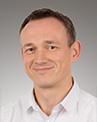 Dr. Ing. Wjatscheslaw Missal